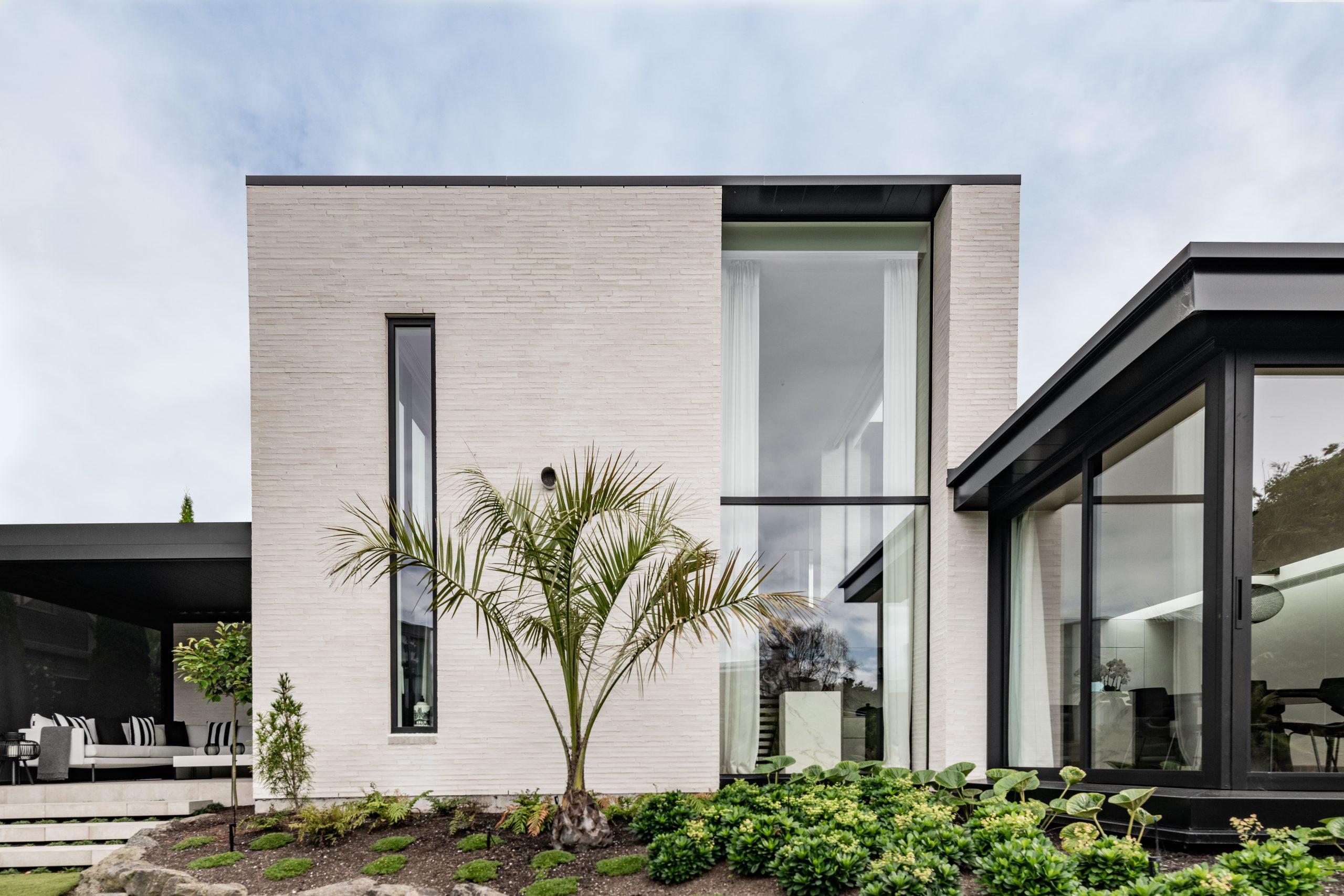 Wai-iti House